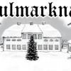 Annons_Julmarknad_2010_webb-bred