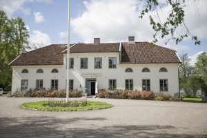 Hjalmared vt2013-830