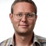 Gustav Danielsson