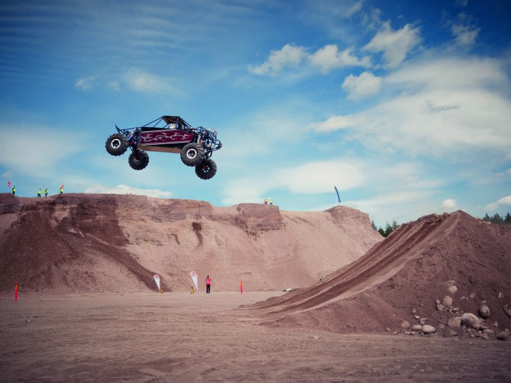 shin-extremsport-formula-offroad